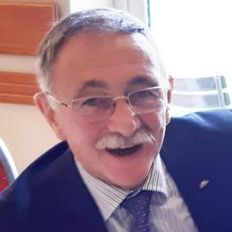 PO Robert Hertsens